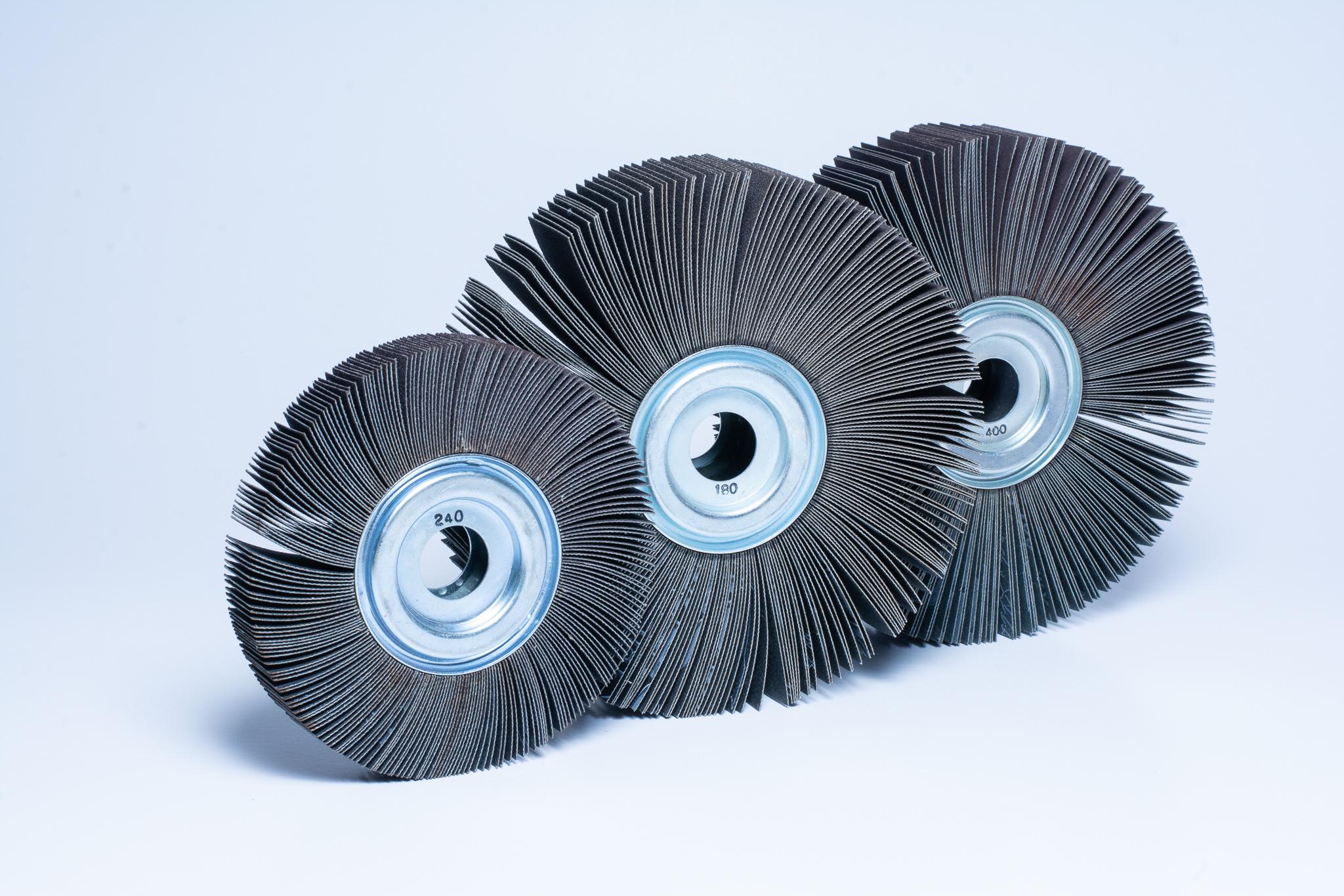 Rebuff-flap-wheels