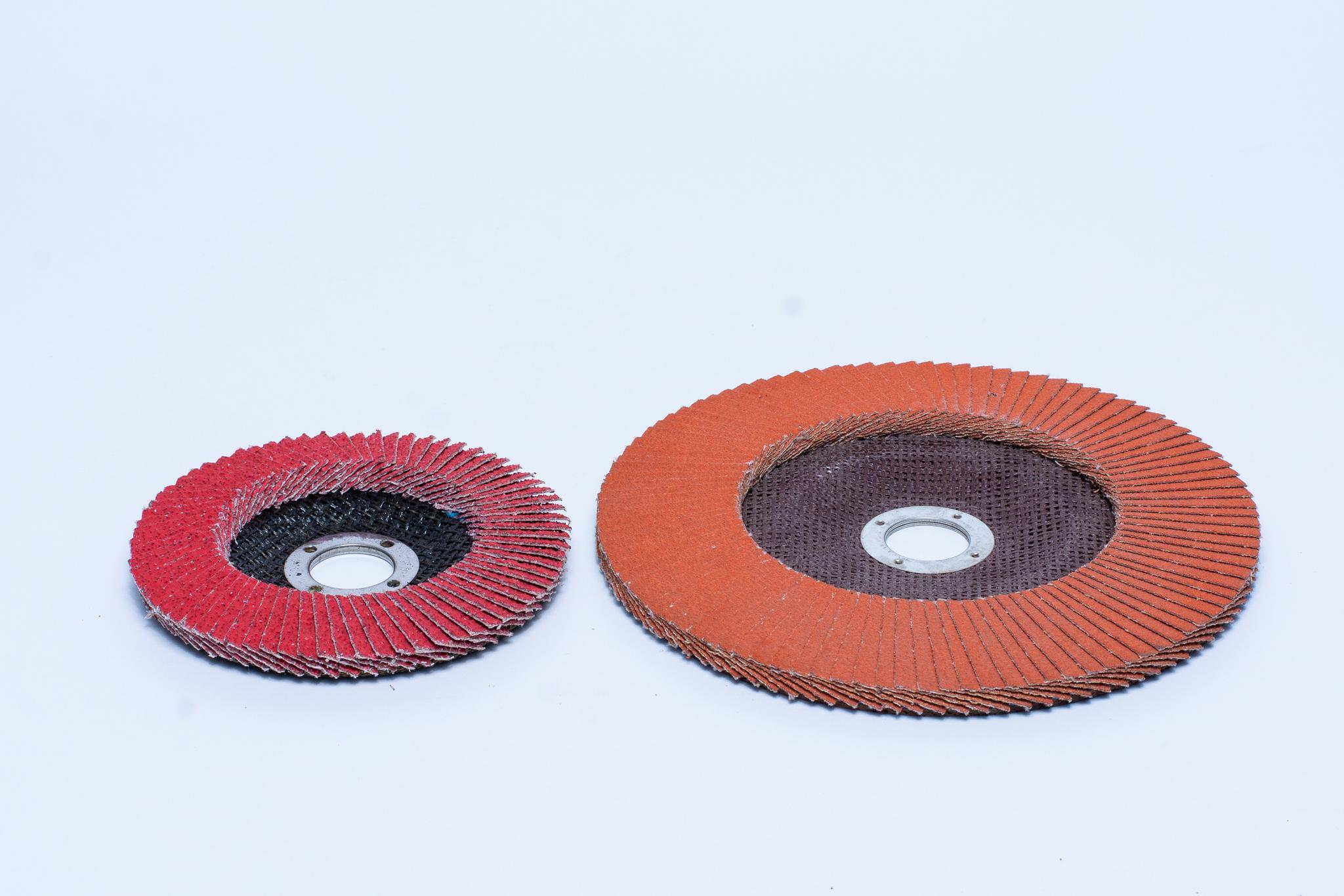 Rebuff-ceramic-flapdiscs
