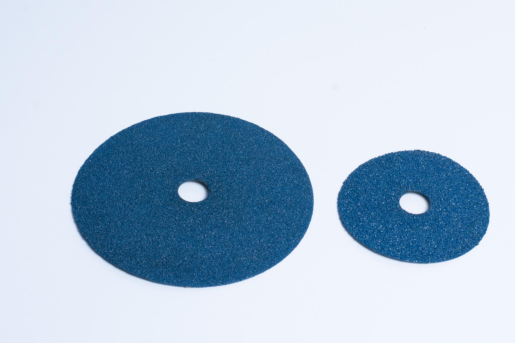 zirc-fibre-discs
