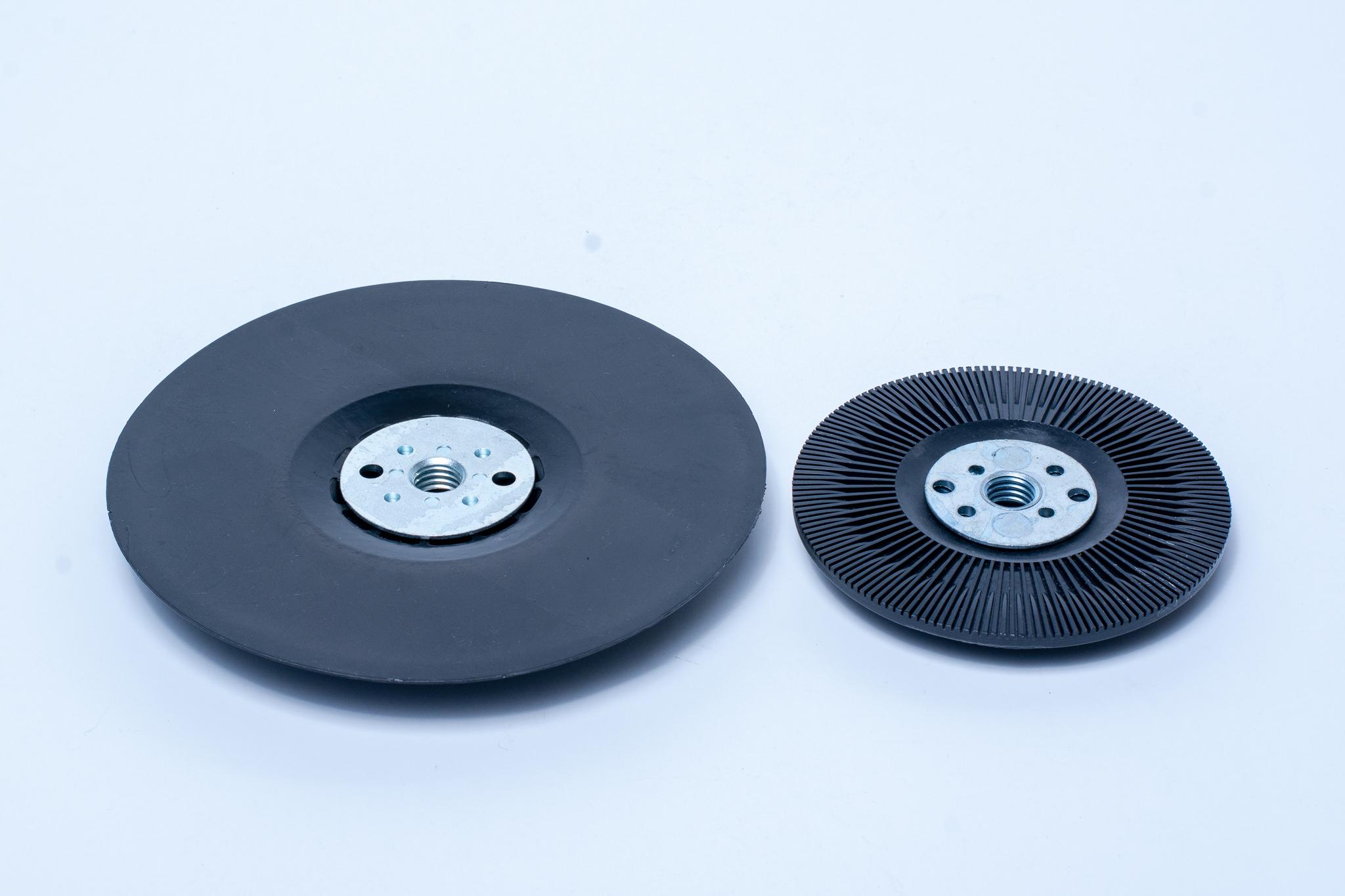 backup-pad-fibrediscs