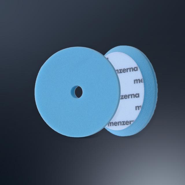 menzerna-blue-premium-pad