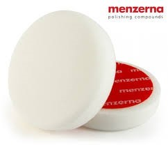 menzerna-hard-pad