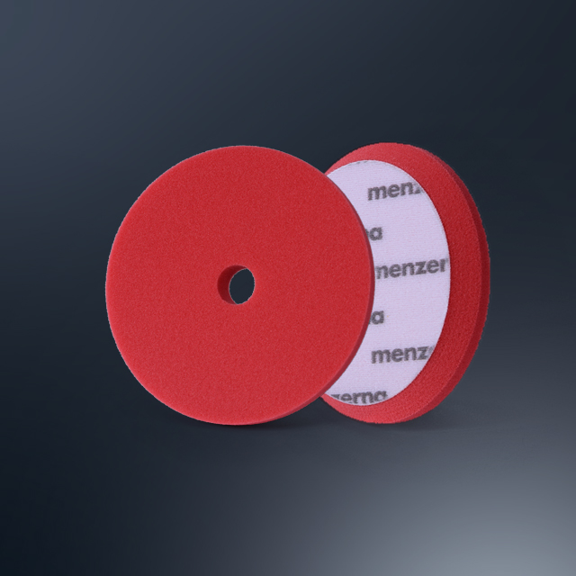 menzerna-red-premium-pad
