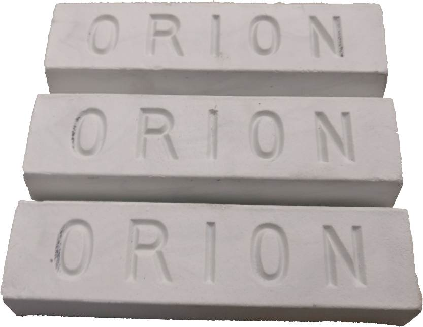 Orion Bar
