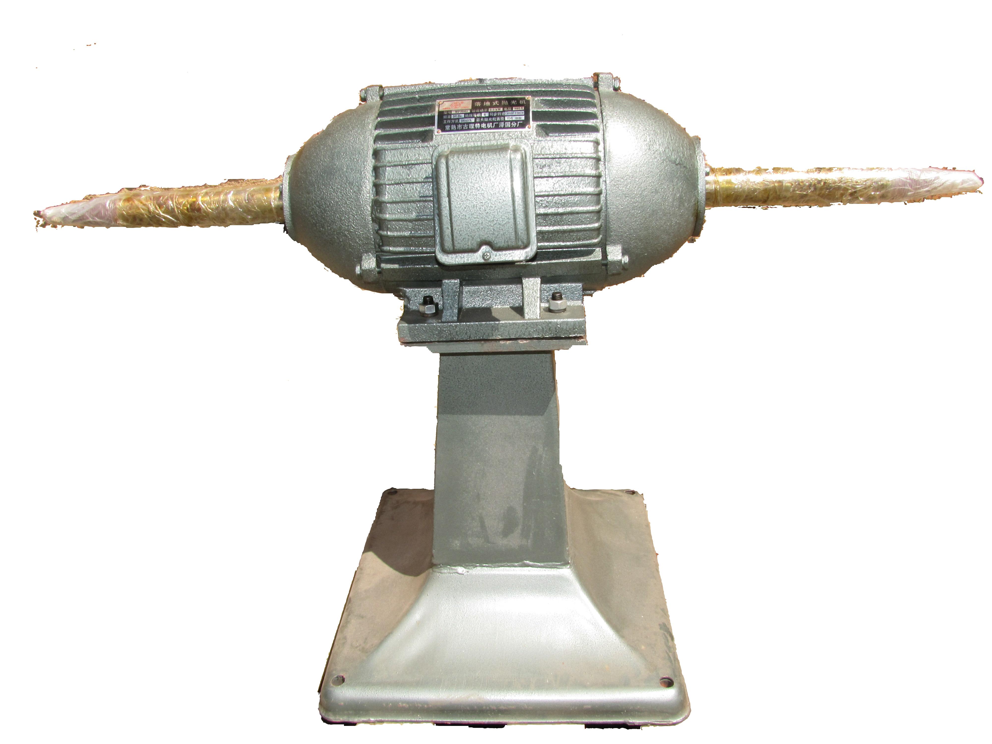 rebuff-5-5kw-polisher