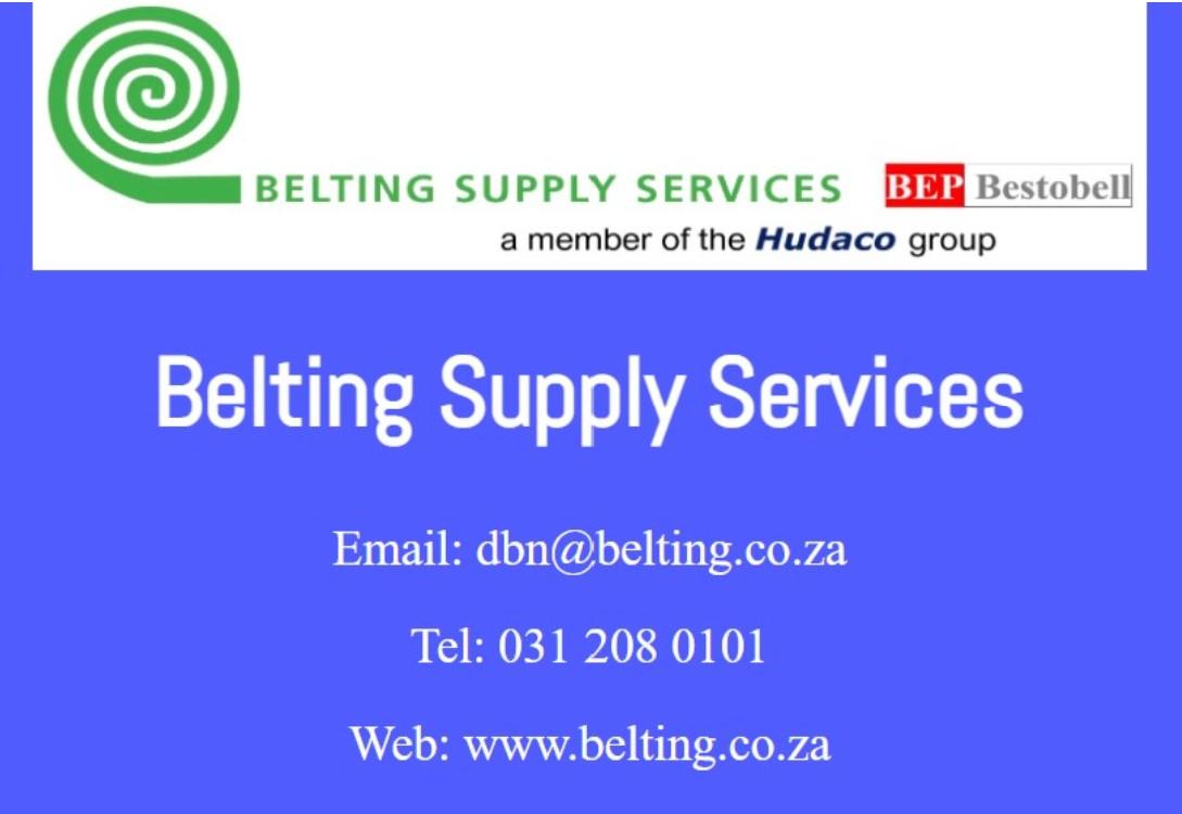 belting2