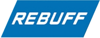 rebuff-logo